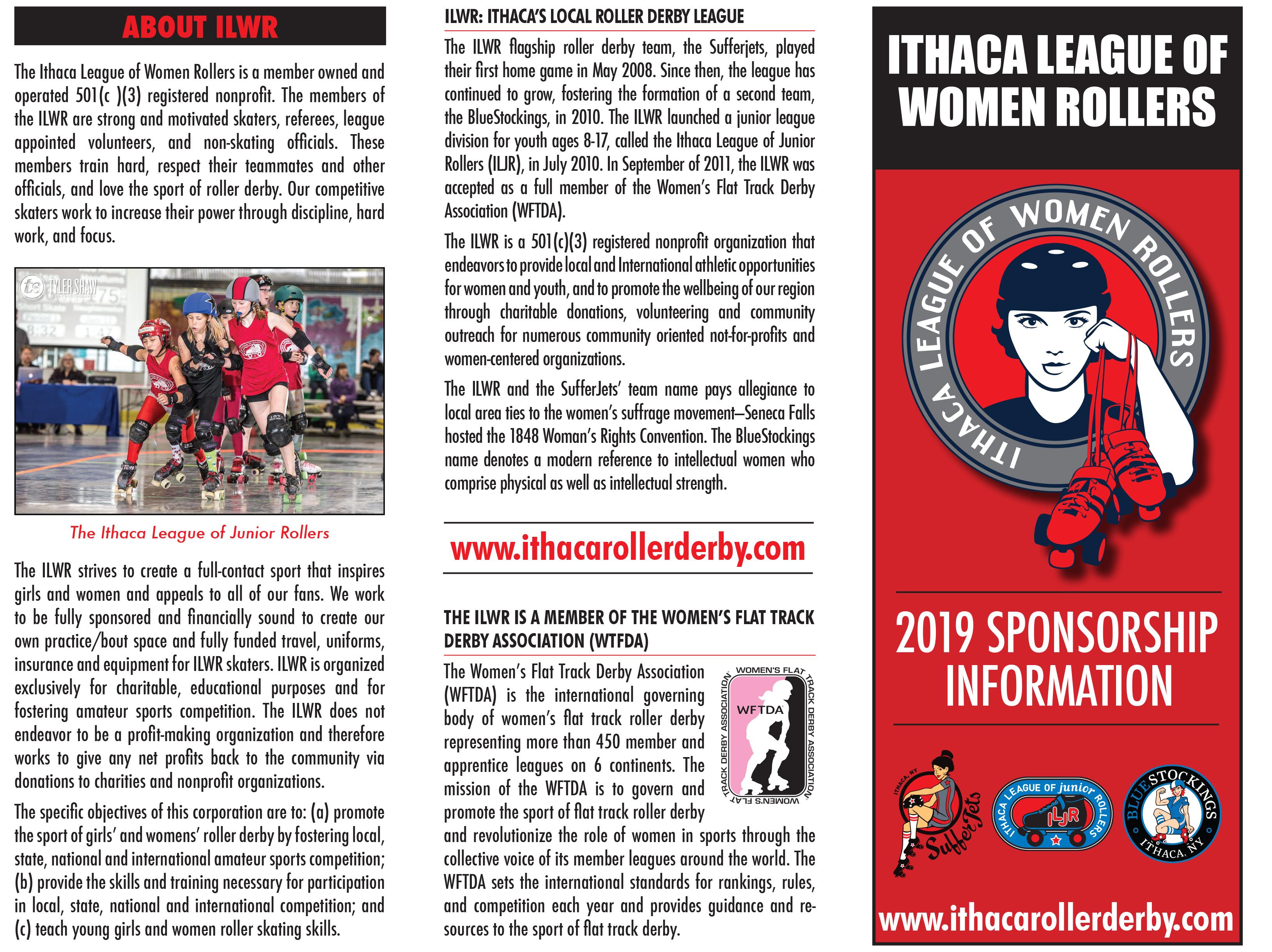 2019-ILWR-Sponsorship-1.jpg